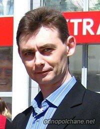 Медведев Андрей Владимирович